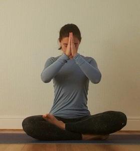 Sheffield Yoga