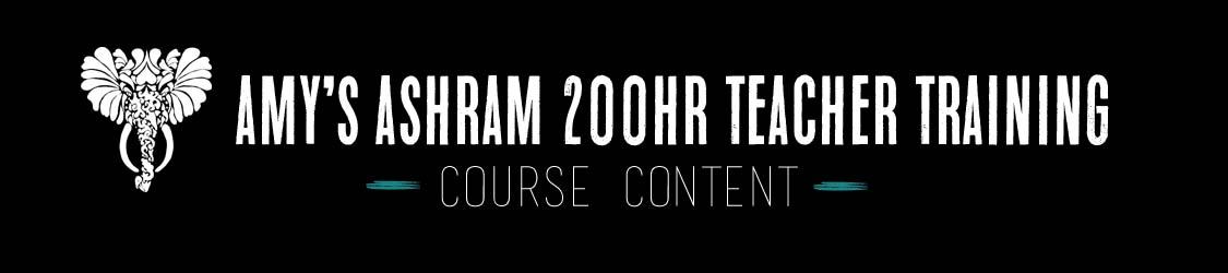 course content copy-3